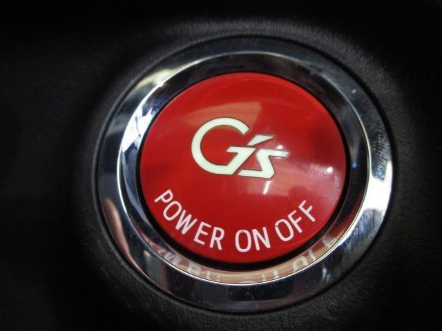 G G's(14枚目)