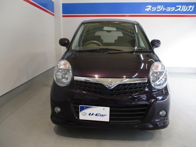 「スズキ」「MRワゴン」「コンパクトカー」「静岡県」の中古車5