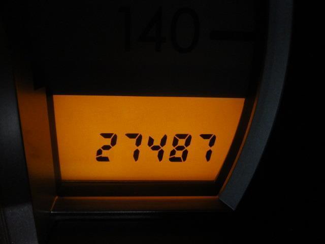「スズキ」「MRワゴン」「コンパクトカー」「静岡県」の中古車14