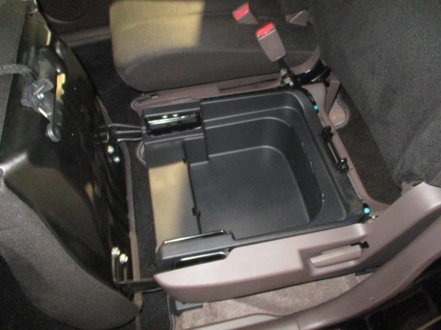 「スズキ」「MRワゴン」「コンパクトカー」「静岡県」の中古車16