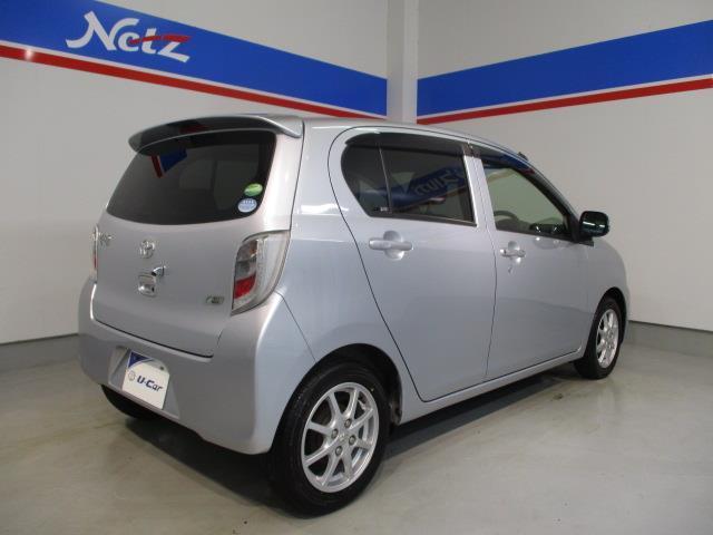 「トヨタ」「ピクシスエポック」「軽自動車」「静岡県」の中古車6