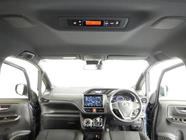 ハイブリッドV ハイブリッド ワンオーナー 衝突被害軽減システム 横滑り防止機能 ABS エアバッグ オートクルーズコントロール 盗難防止装置 バックカメラ ETC ミュージックプレイヤー接続可 CD スマートキー(6枚目)