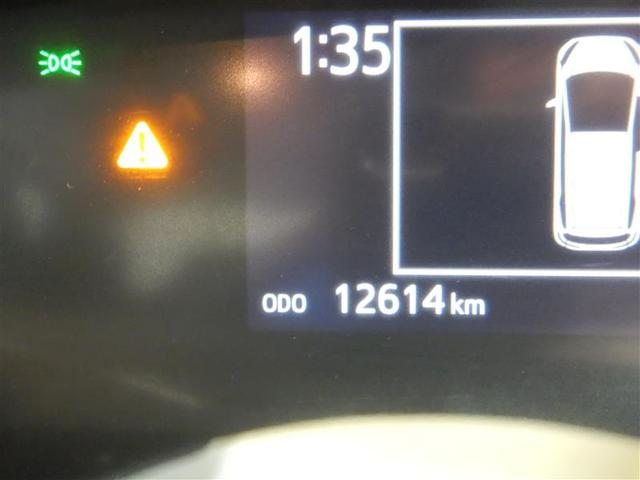 X ワンオーナー 衝突被害軽減システム 横滑り防止機能 ABS エアバッグ 盗難防止装置 アイドリングストップ バックカメラ ETC ミュージックプレイヤー接続可 CD スマートキー キーレス フル装備(10枚目)