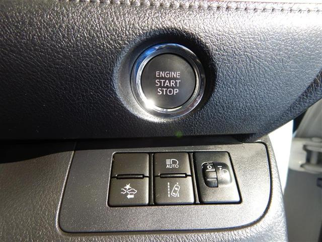 X ワンオーナー 衝突被害軽減システム 横滑り防止機能 ABS エアバッグ 盗難防止装置 アイドリングストップ バックカメラ ETC ミュージックプレイヤー接続可 CD スマートキー キーレス フル装備(11枚目)