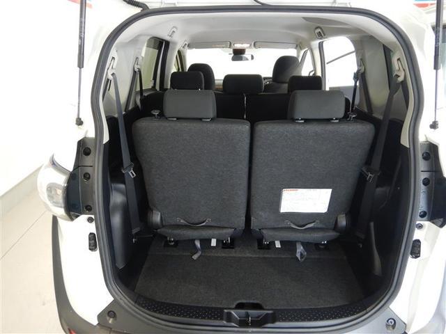 X ワンオーナー 衝突被害軽減システム 横滑り防止機能 ABS エアバッグ 盗難防止装置 アイドリングストップ バックカメラ ETC ミュージックプレイヤー接続可 CD スマートキー キーレス フル装備(17枚目)