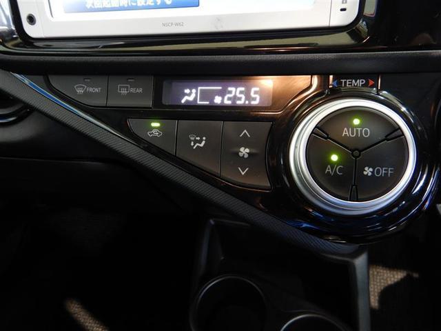 X-アーバン ソリッド ハイブリッド ワンオーナー 衝突被害軽減システム 横滑り防止機能 ABS エアバッグ 盗難防止装置 ETC ミュージックプレイヤー接続可 CD スマートキー キーレス フル装備 アルミホイール 記録簿(12枚目)