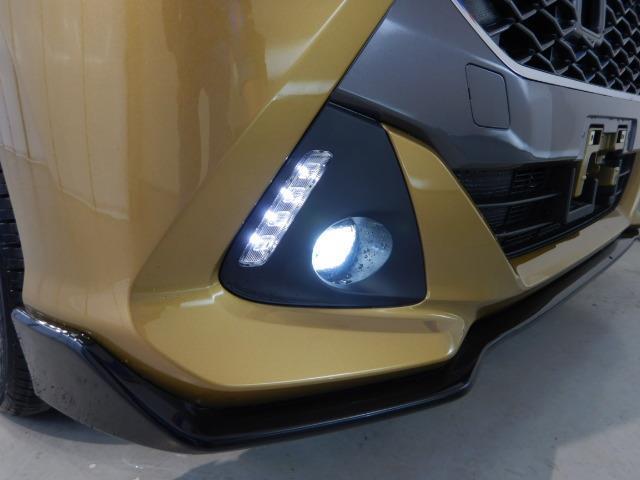 カスタムG S ワンオーナー 衝突被害軽減システム 横滑り防止機能 ABS エアバッグ オートクルーズコントロール 盗難防止装置 アイドリングストップ バックカメラ ETC ドラレコ ミュージックプレイヤー接続可(5枚目)