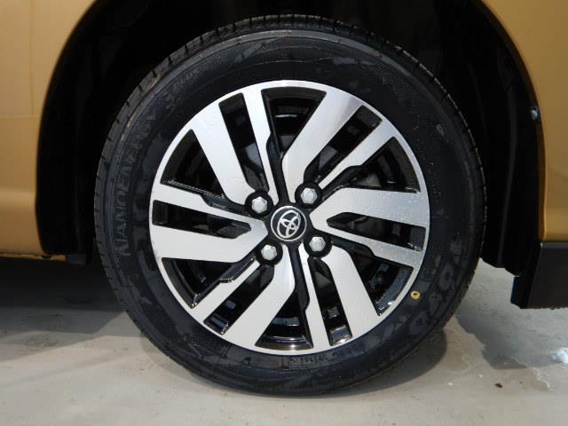 カスタムG S ワンオーナー 衝突被害軽減システム 横滑り防止機能 ABS エアバッグ オートクルーズコントロール 盗難防止装置 アイドリングストップ バックカメラ ETC ドラレコ ミュージックプレイヤー接続可(6枚目)