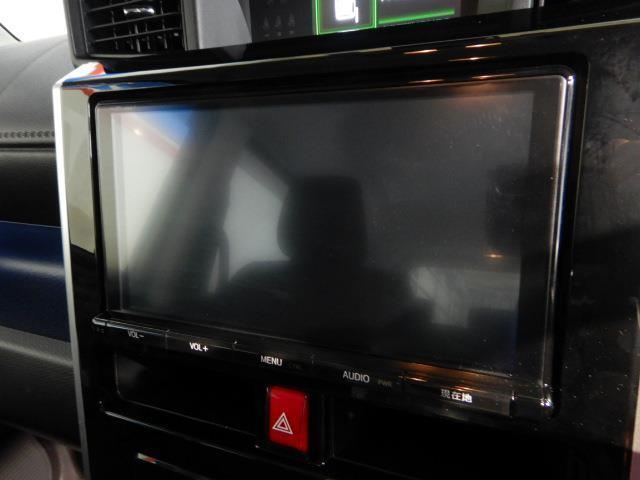 カスタムG S ワンオーナー 衝突被害軽減システム 横滑り防止機能 ABS エアバッグ オートクルーズコントロール 盗難防止装置 アイドリングストップ バックカメラ ETC ドラレコ ミュージックプレイヤー接続可(14枚目)