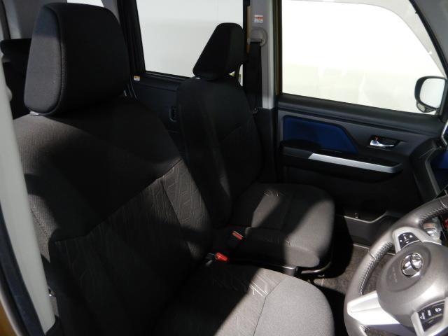 カスタムG S ワンオーナー 衝突被害軽減システム 横滑り防止機能 ABS エアバッグ オートクルーズコントロール 盗難防止装置 アイドリングストップ バックカメラ ETC ドラレコ ミュージックプレイヤー接続可(16枚目)