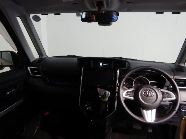 カスタムG S ワンオーナー 衝突被害軽減システム 横滑り防止機能 ABS エアバッグ オートクルーズコントロール 盗難防止装置 アイドリングストップ バックカメラ ETC ドラレコ ミュージックプレイヤー接続可(18枚目)