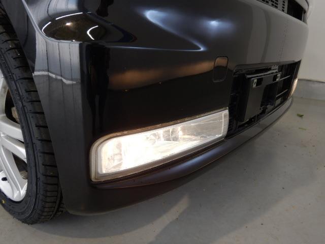 カスタム RS ABS エアバッグ 盗難防止装置 アイドリングストップ バックカメラ ミュージックプレイヤー接続可 CD スマートキー キーレス フル装備 HIDヘッドライト アルミホイール オートマ ベンチシート(5枚目)