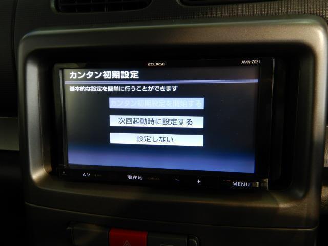カスタム RS ABS エアバッグ 盗難防止装置 アイドリングストップ バックカメラ ミュージックプレイヤー接続可 CD スマートキー キーレス フル装備 HIDヘッドライト アルミホイール オートマ ベンチシート(10枚目)