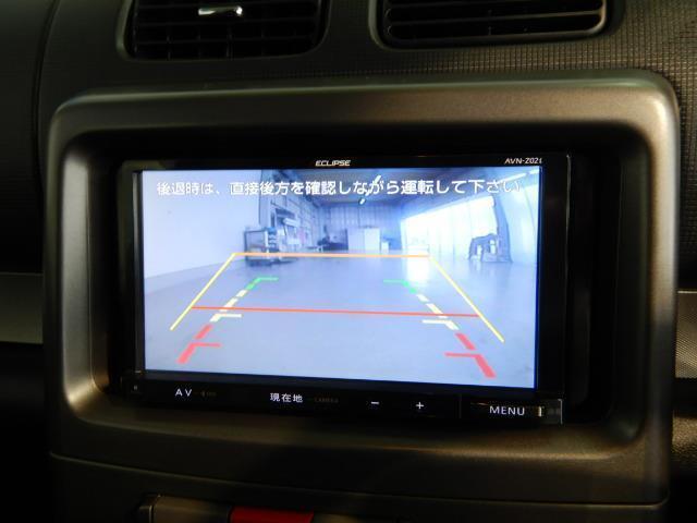 カスタム RS ABS エアバッグ 盗難防止装置 アイドリングストップ バックカメラ ミュージックプレイヤー接続可 CD スマートキー キーレス フル装備 HIDヘッドライト アルミホイール オートマ ベンチシート(11枚目)