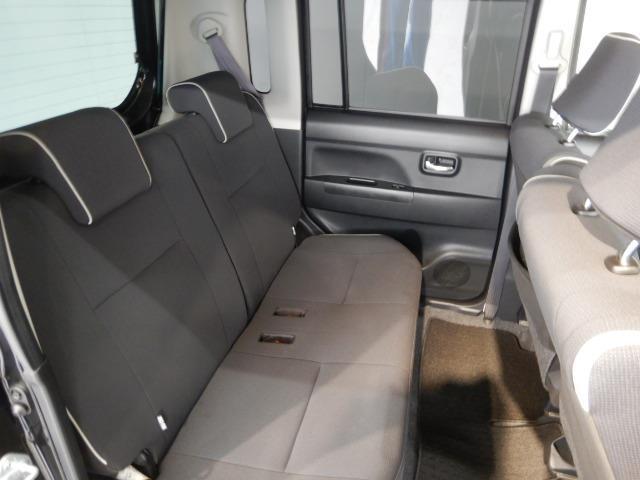 カスタム RS ABS エアバッグ 盗難防止装置 アイドリングストップ バックカメラ ミュージックプレイヤー接続可 CD スマートキー キーレス フル装備 HIDヘッドライト アルミホイール オートマ ベンチシート(13枚目)