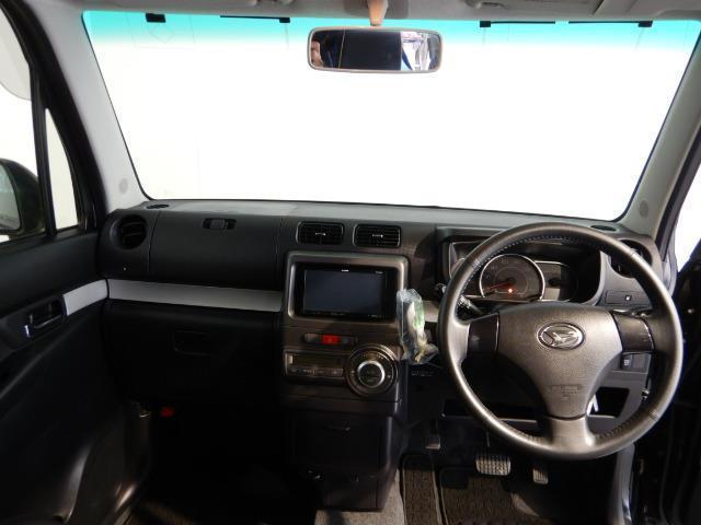 カスタム RS ABS エアバッグ 盗難防止装置 アイドリングストップ バックカメラ ミュージックプレイヤー接続可 CD スマートキー キーレス フル装備 HIDヘッドライト アルミホイール オートマ ベンチシート(14枚目)