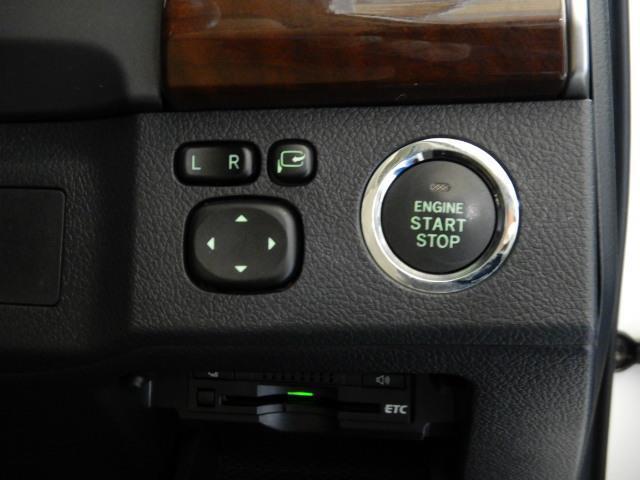 250G 電動シート 安全装備 横滑り防止機能 ABS エアバッグ 盗難防止装置 バックカメラ ETC ミュージックプレイヤー接続可 CD スマートキー キーレス フル装備 HIDヘッドライト アルミホイール(7枚目)