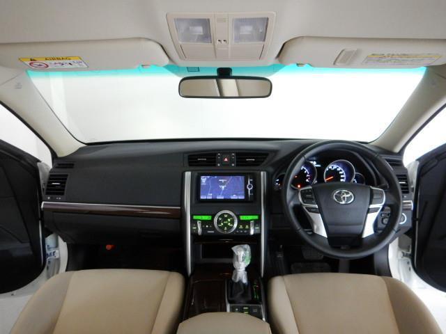 250G 電動シート 安全装備 横滑り防止機能 ABS エアバッグ 盗難防止装置 バックカメラ ETC ミュージックプレイヤー接続可 CD スマートキー キーレス フル装備 HIDヘッドライト アルミホイール(11枚目)