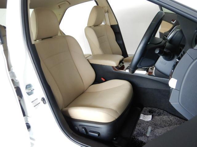 250G 電動シート 安全装備 横滑り防止機能 ABS エアバッグ 盗難防止装置 バックカメラ ETC ミュージックプレイヤー接続可 CD スマートキー キーレス フル装備 HIDヘッドライト アルミホイール(13枚目)