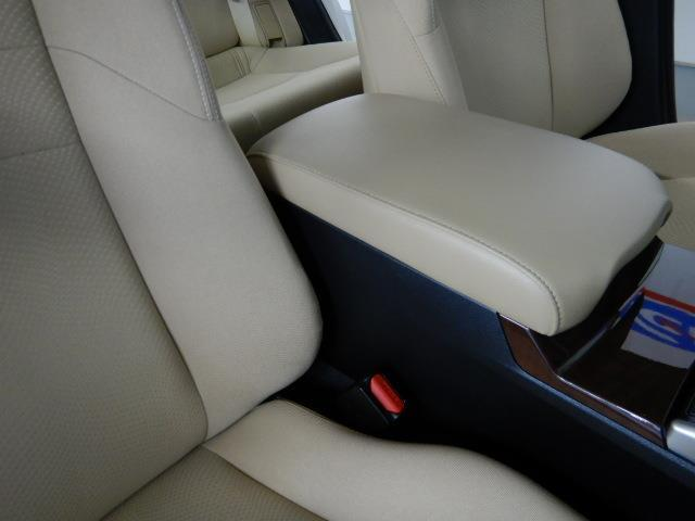 250G 電動シート 安全装備 横滑り防止機能 ABS エアバッグ 盗難防止装置 バックカメラ ETC ミュージックプレイヤー接続可 CD スマートキー キーレス フル装備 HIDヘッドライト アルミホイール(14枚目)