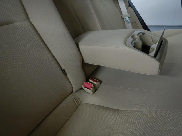 250G 電動シート 安全装備 横滑り防止機能 ABS エアバッグ 盗難防止装置 バックカメラ ETC ミュージックプレイヤー接続可 CD スマートキー キーレス フル装備 HIDヘッドライト アルミホイール(16枚目)