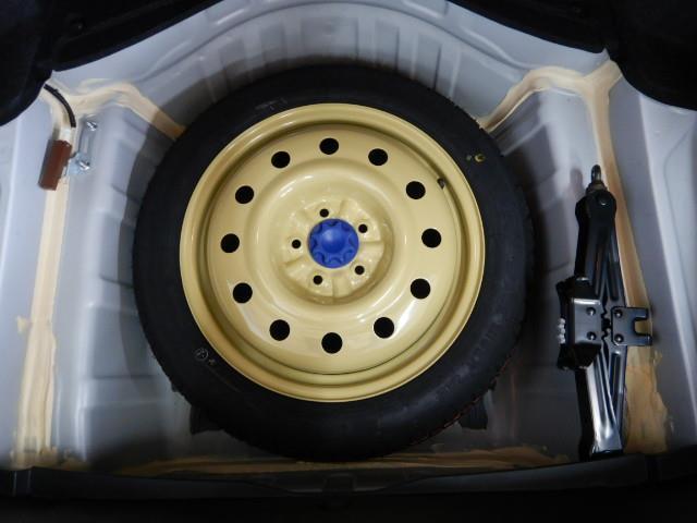 250G 電動シート 安全装備 横滑り防止機能 ABS エアバッグ 盗難防止装置 バックカメラ ETC ミュージックプレイヤー接続可 CD スマートキー キーレス フル装備 HIDヘッドライト アルミホイール(19枚目)