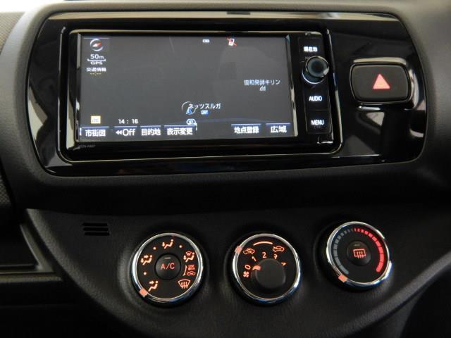 1.0F LEDエディション ワンオーナー 横滑り防止機能 ABS エアバッグ 盗難防止装置 バックカメラ ETC ミュージックプレイヤー接続可 CD スマートキー キーレス フル装備 LEDヘッドランプ オートマ(11枚目)