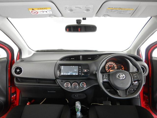 1.0F LEDエディション ワンオーナー 横滑り防止機能 ABS エアバッグ 盗難防止装置 バックカメラ ETC ミュージックプレイヤー接続可 CD スマートキー キーレス フル装備 LEDヘッドランプ オートマ(13枚目)