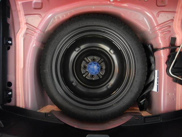 1.0F LEDエディション ワンオーナー 横滑り防止機能 ABS エアバッグ 盗難防止装置 バックカメラ ETC ミュージックプレイヤー接続可 CD スマートキー キーレス フル装備 LEDヘッドランプ オートマ(19枚目)