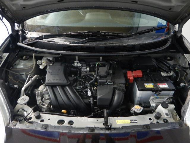S ワンオーナー 横滑り防止機能 ABS エアバッグ ETC ミュージックプレイヤー接続可 CD キーレス フル装備 オートマ(5枚目)