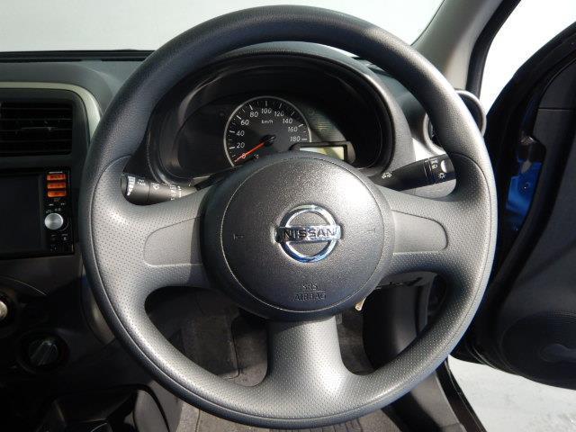 S ワンオーナー 横滑り防止機能 ABS エアバッグ ETC ミュージックプレイヤー接続可 CD キーレス フル装備 オートマ(7枚目)