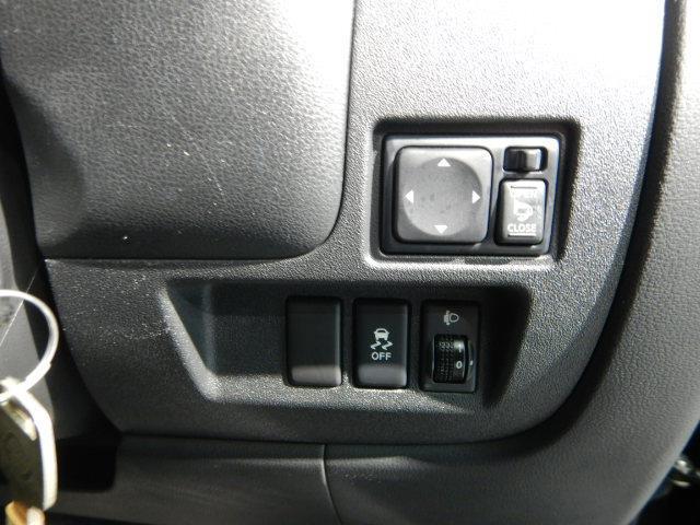 S ワンオーナー 横滑り防止機能 ABS エアバッグ ETC ミュージックプレイヤー接続可 CD キーレス フル装備 オートマ(8枚目)