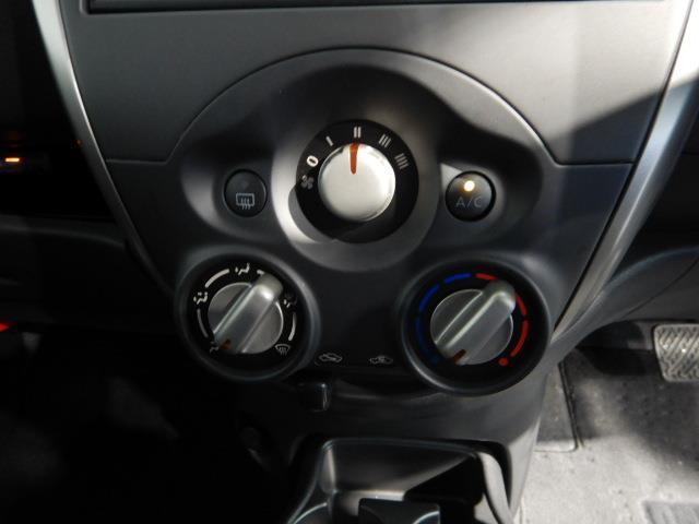 S ワンオーナー 横滑り防止機能 ABS エアバッグ ETC ミュージックプレイヤー接続可 CD キーレス フル装備 オートマ(11枚目)