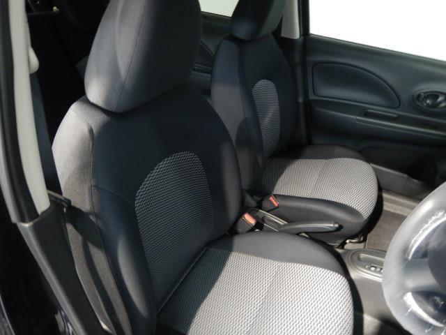 S ワンオーナー 横滑り防止機能 ABS エアバッグ ETC ミュージックプレイヤー接続可 CD キーレス フル装備 オートマ(15枚目)