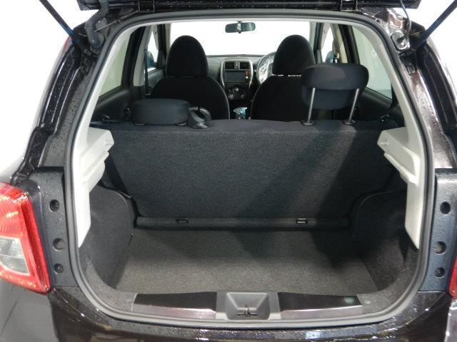 S ワンオーナー 横滑り防止機能 ABS エアバッグ ETC ミュージックプレイヤー接続可 CD キーレス フル装備 オートマ(17枚目)