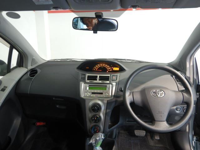 Fリミテッド ABS エアバッグ 盗難防止装置 CD スマートキー キーレス フル装備 HIDヘッドライト オートマ(6枚目)