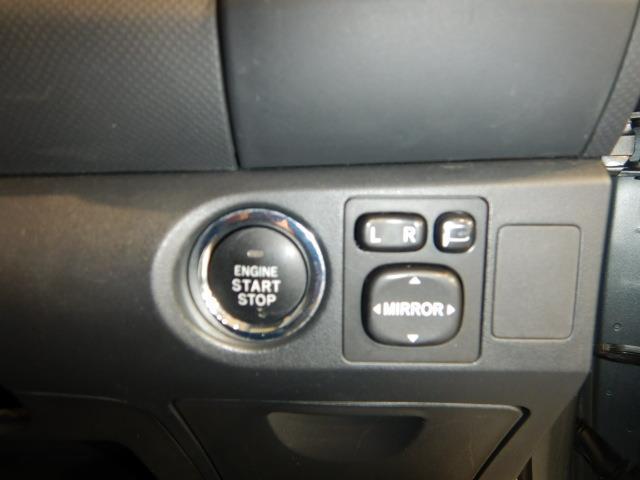 Fリミテッド ABS エアバッグ 盗難防止装置 CD スマートキー キーレス フル装備 HIDヘッドライト オートマ(9枚目)