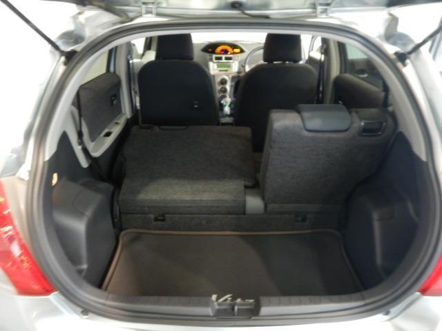 Fリミテッド ABS エアバッグ 盗難防止装置 CD スマートキー キーレス フル装備 HIDヘッドライト オートマ(17枚目)
