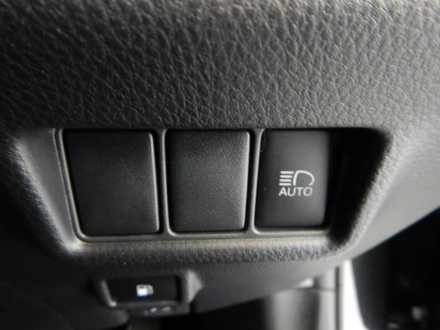 G-T ワンオーナー ハーフレザー 安全装備 衝突被害軽減システム 横滑り防止機能 ABS エアバッグ オートクルーズコントロール 盗難防止装置 バックカメラ ETC ミュージックプレイヤー接続可 CD(14枚目)