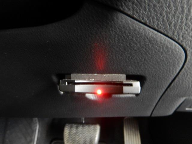 G-T ワンオーナー ハーフレザー 安全装備 衝突被害軽減システム 横滑り防止機能 ABS エアバッグ オートクルーズコントロール 盗難防止装置 バックカメラ ETC ミュージックプレイヤー接続可 CD(15枚目)