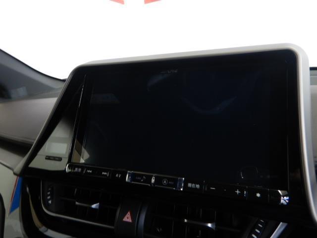 G-T ワンオーナー ハーフレザー 安全装備 衝突被害軽減システム 横滑り防止機能 ABS エアバッグ オートクルーズコントロール 盗難防止装置 バックカメラ ETC ミュージックプレイヤー接続可 CD(18枚目)