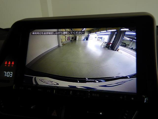 G-T ワンオーナー ハーフレザー 安全装備 衝突被害軽減システム 横滑り防止機能 ABS エアバッグ オートクルーズコントロール 盗難防止装置 バックカメラ ETC ミュージックプレイヤー接続可 CD(19枚目)