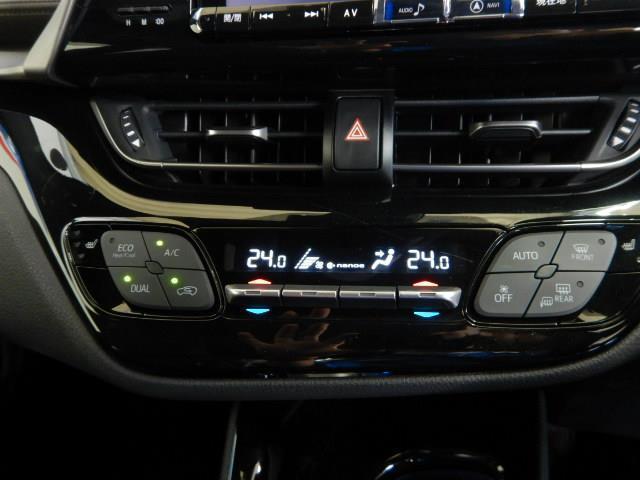 G-T ワンオーナー ハーフレザー 安全装備 衝突被害軽減システム 横滑り防止機能 ABS エアバッグ オートクルーズコントロール 盗難防止装置 バックカメラ ETC ミュージックプレイヤー接続可 CD(20枚目)