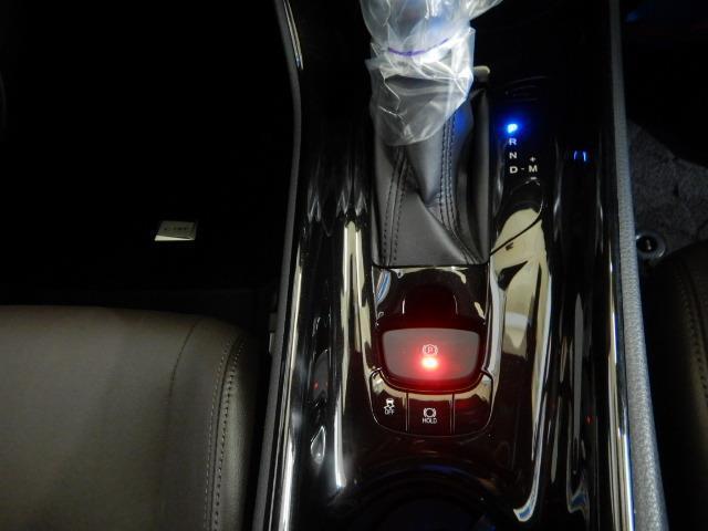 G-T ワンオーナー ハーフレザー 安全装備 衝突被害軽減システム 横滑り防止機能 ABS エアバッグ オートクルーズコントロール 盗難防止装置 バックカメラ ETC ミュージックプレイヤー接続可 CD(21枚目)