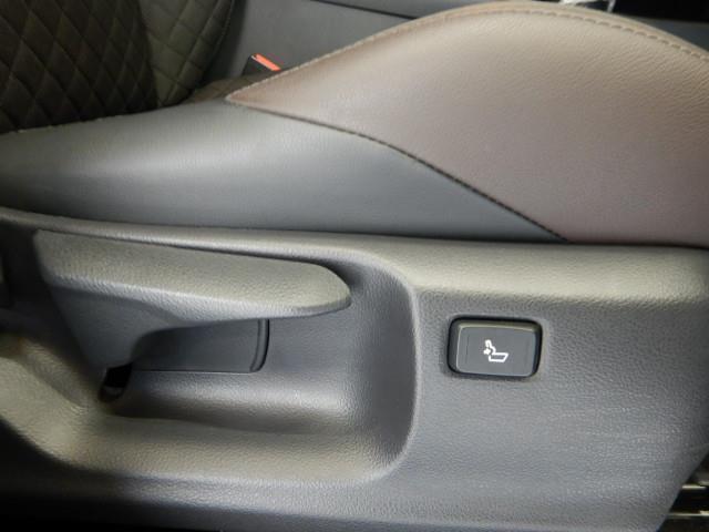 G-T ワンオーナー ハーフレザー 安全装備 衝突被害軽減システム 横滑り防止機能 ABS エアバッグ オートクルーズコントロール 盗難防止装置 バックカメラ ETC ミュージックプレイヤー接続可 CD(23枚目)