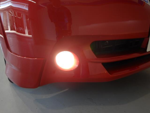2.0Z ワンオーナー 安全装備 横滑り防止機能 ABS エアバッグ オートクルーズコントロール 盗難防止装置 バックカメラ ETC ミュージックプレイヤー接続可 CD スマートキー キーレス フル装備 記録簿(6枚目)