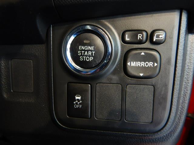 2.0Z ワンオーナー 安全装備 横滑り防止機能 ABS エアバッグ オートクルーズコントロール 盗難防止装置 バックカメラ ETC ミュージックプレイヤー接続可 CD スマートキー キーレス フル装備 記録簿(11枚目)