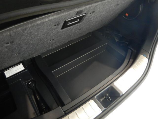 プレミアム アドバンスドパッケージ ハイブリッド ワンオーナー 4WD ハーフレザー 電動シート 安全装備 衝突被害軽減システム 横滑り防止機能 ABS エアバッグ オートクルーズコントロール 盗難防止装置 バックカメラ ETC CD(27枚目)