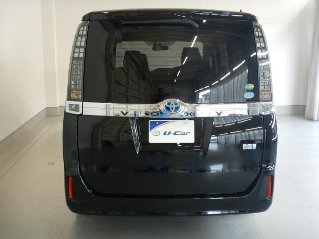 ハイブリッドV ハイブリッド ワンオーナー 横滑り防止機能 ABS エアバッグ オートクルーズコントロール 盗難防止装置 バックカメラ ETC ミュージックプレイヤー接続可 CD スマートキー キーレス フル装備(5枚目)
