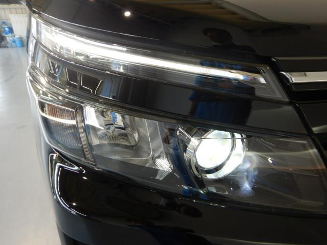 ハイブリッドV ハイブリッド ワンオーナー 横滑り防止機能 ABS エアバッグ オートクルーズコントロール 盗難防止装置 バックカメラ ETC ミュージックプレイヤー接続可 CD スマートキー キーレス フル装備(8枚目)